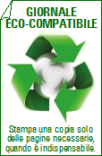 EcoCompatibile