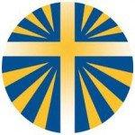 Azione Cattolica Ravenna-Cervia