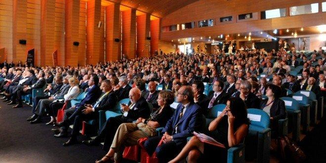 A Firenze la Assemblea Nazionale elettiva del CSI