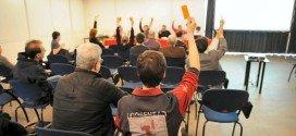 Assemblee: tante novità e riconferme in Emilia Romagna