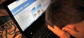 Il 6 aprile parliamo di cyber-bullismo e cyber-educazione