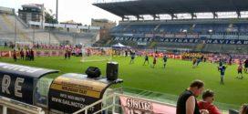 Gazzetta Cup: per il San Pietro in Vincoli è finale nazionale