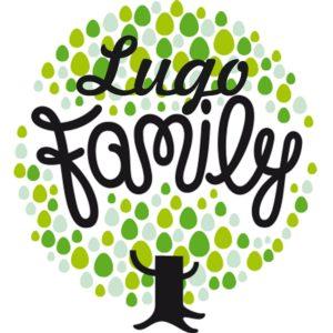 LugoFamily
